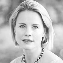 Kathryn Donaldson