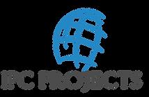 IPC logo new.png