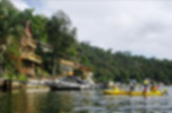 brilliant-berowra-waters-public-holiday