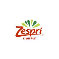 zespri logo.png