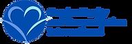 Logo-and-GERI-Georgia.png