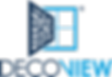 Decoview_Logo_Stacked-300x207.png