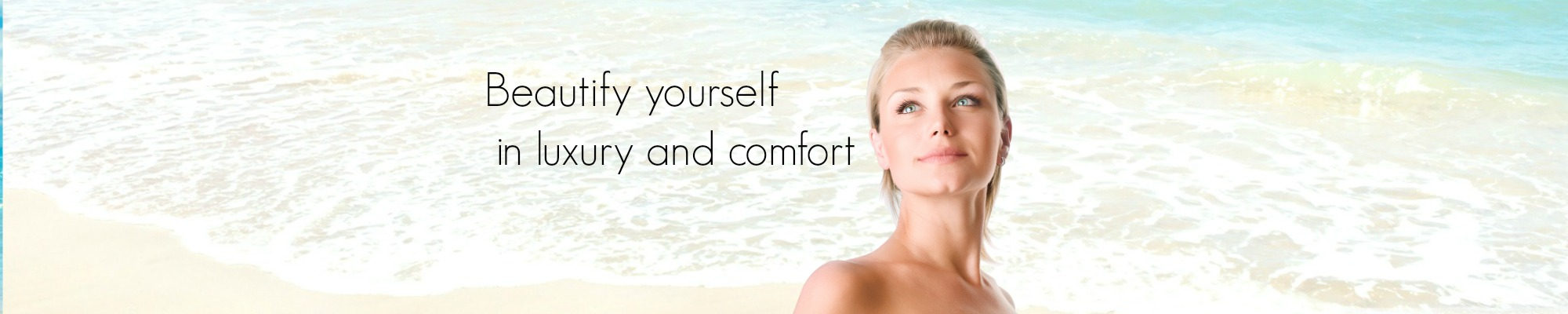 Beautify you cosmetic surgery travel