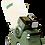 Thumbnail: Lagler Hummel