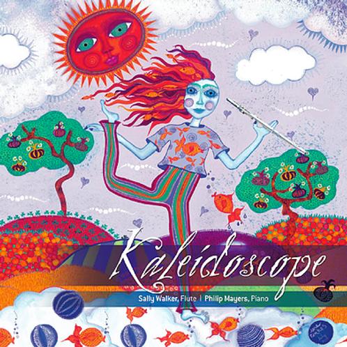 Kaleidescope