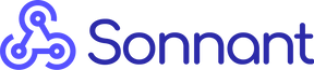 Sonnant Logo - Large  - Normal.png