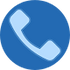 icons8-phone-80.png