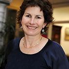 Margo Lockhart, FACILITATOR, TRAINER and DESIGNER