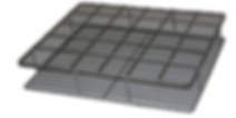 Glass basket stack_clipped_rev_1.png