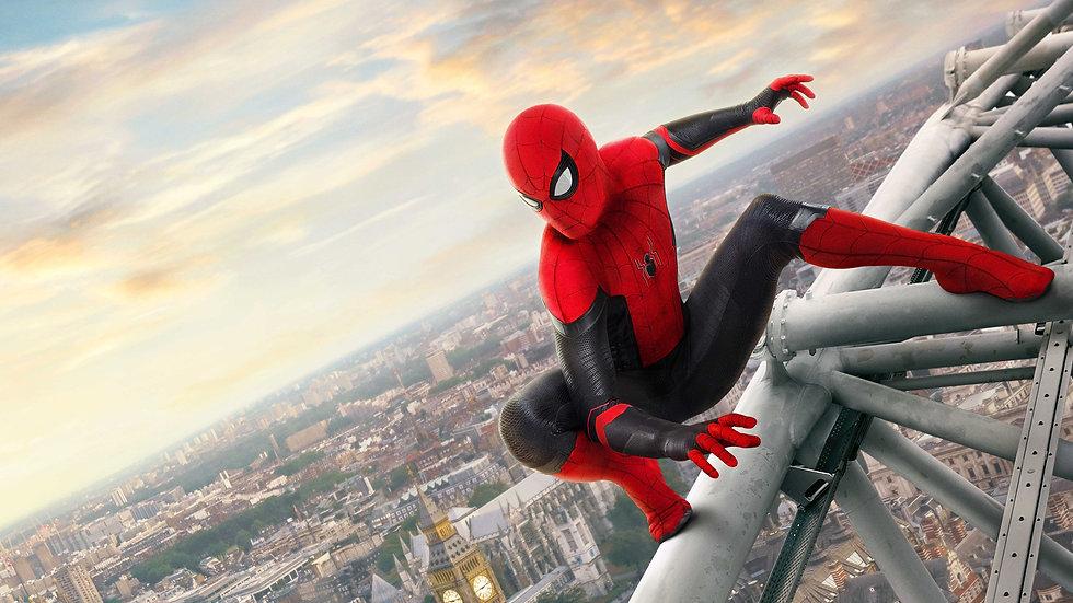 Spiderman HD Homepage Slide.jpg