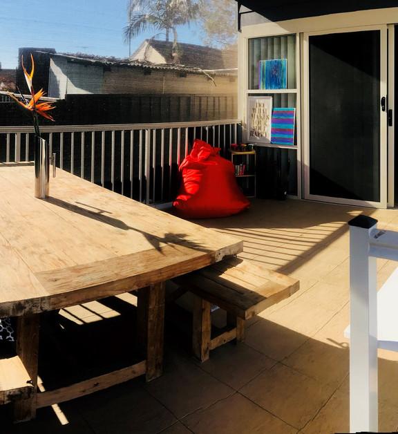 deck 2 SMALLER.jpg