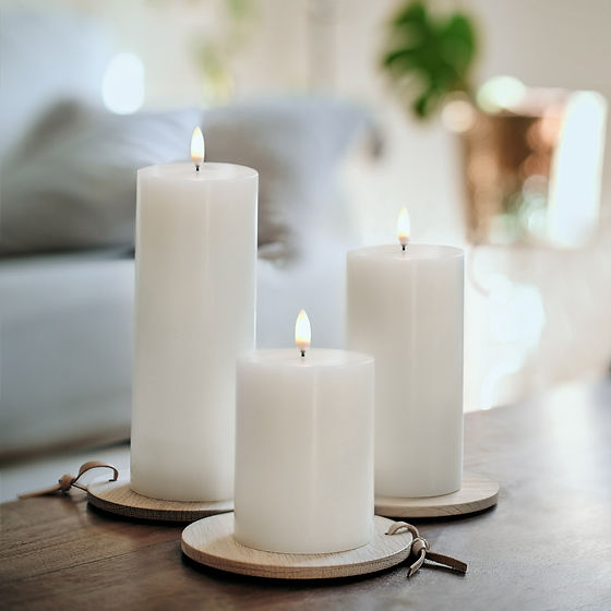 Uyuni-Flameless-Candles-Trio-113.jpg