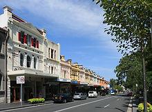 Glebe_point_road,_sydney.jpg
