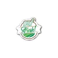 gsf fresh logo.png