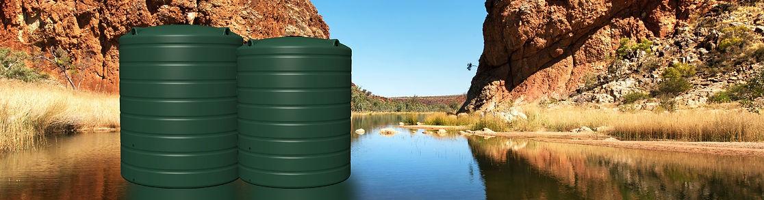 Water Tanks - made for Australia.jpg
