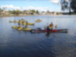 wow-women-only-half-day-paddle-from-woolwich-to-balmain