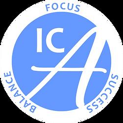 ICA logo blue2.png