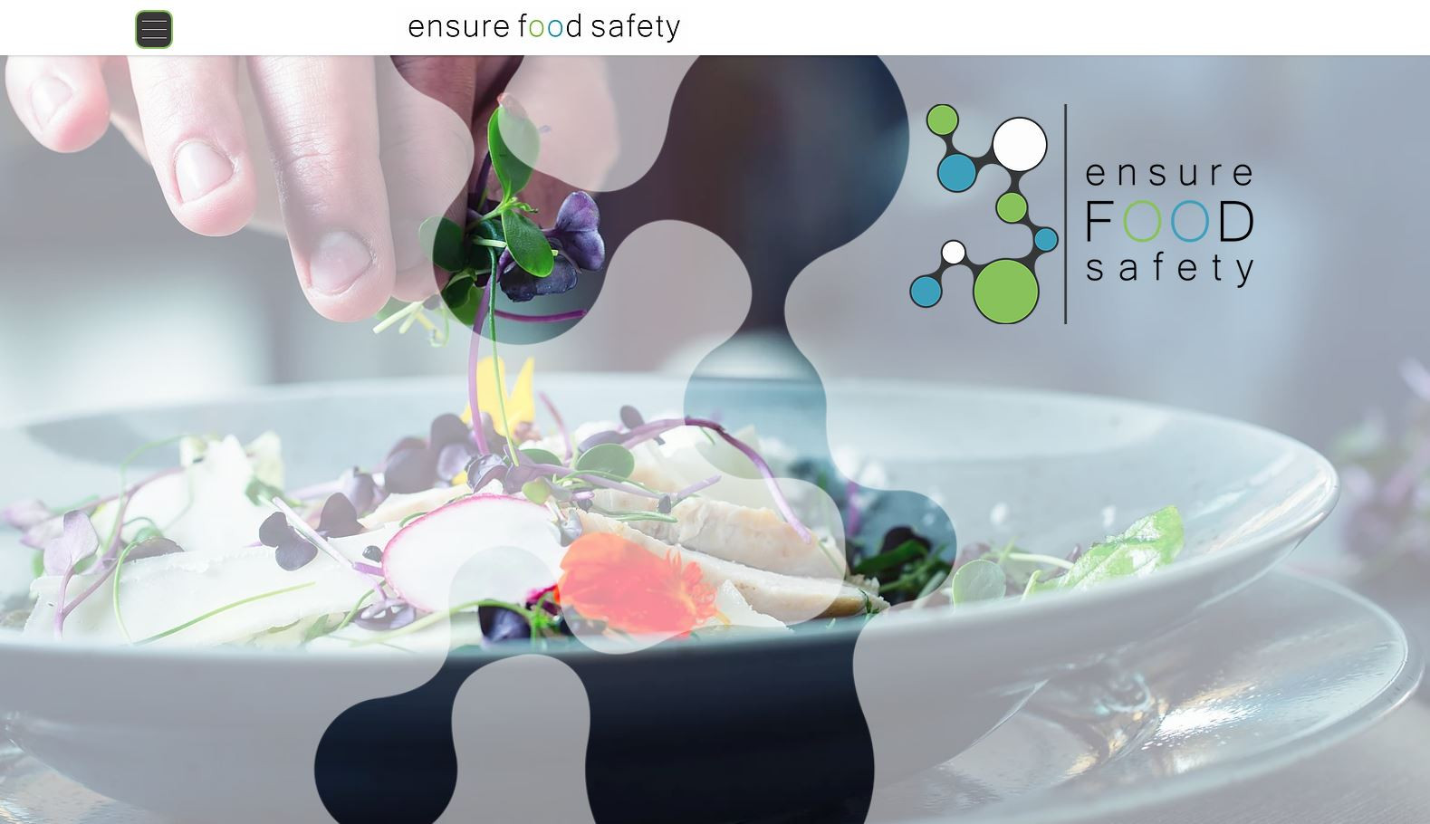 snsure food safety site pic.JPG