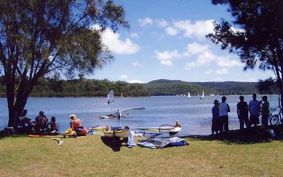 narrabeen-lagoon-circumnavigation-afternoon-paddle