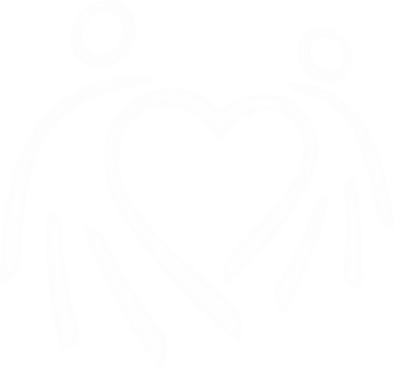 Lenity logo white 60percent trans.png