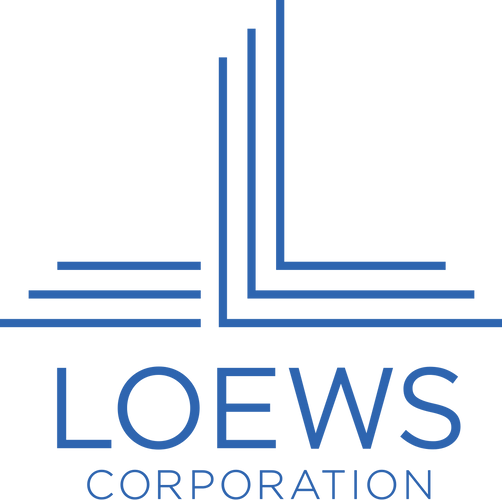 1200px-Loews_Corp.svg.png