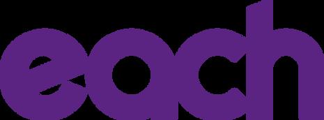 Each-Logo-05.png