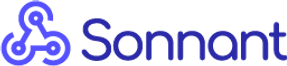 Sonnant Logo - Small - Normal.png
