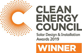 CEC_SOLARAWARDS_WINNER_2019.jpg
