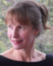 Jo Stuthridge MSc, NZAP, registered psychotherapis. ATAA Conference Speaker 2019