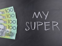 Superannuation reform changes and how they affect you