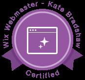Wix Webmaster 2017