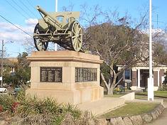 Enfield_War_Memorial.jpg