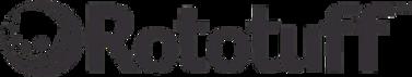 Rototuff logo transparent.png