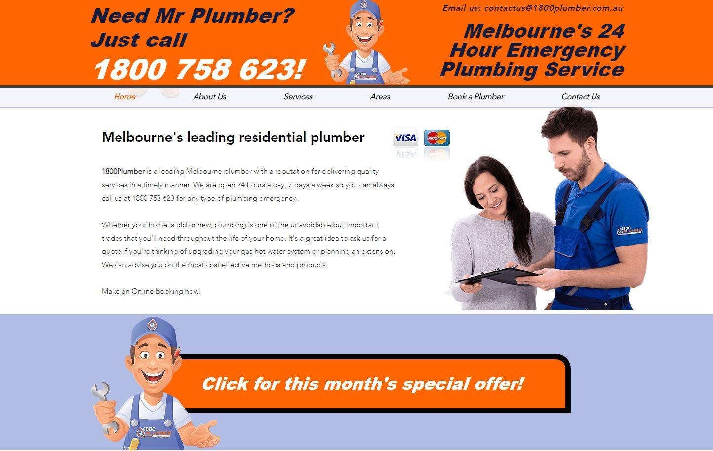 2019 May 1800 plumber.JPG