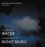 water night music.PNG