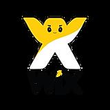 Wix.com in Sydney