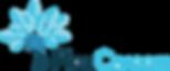 flexcareers_header-9410ed1edabab967e1607