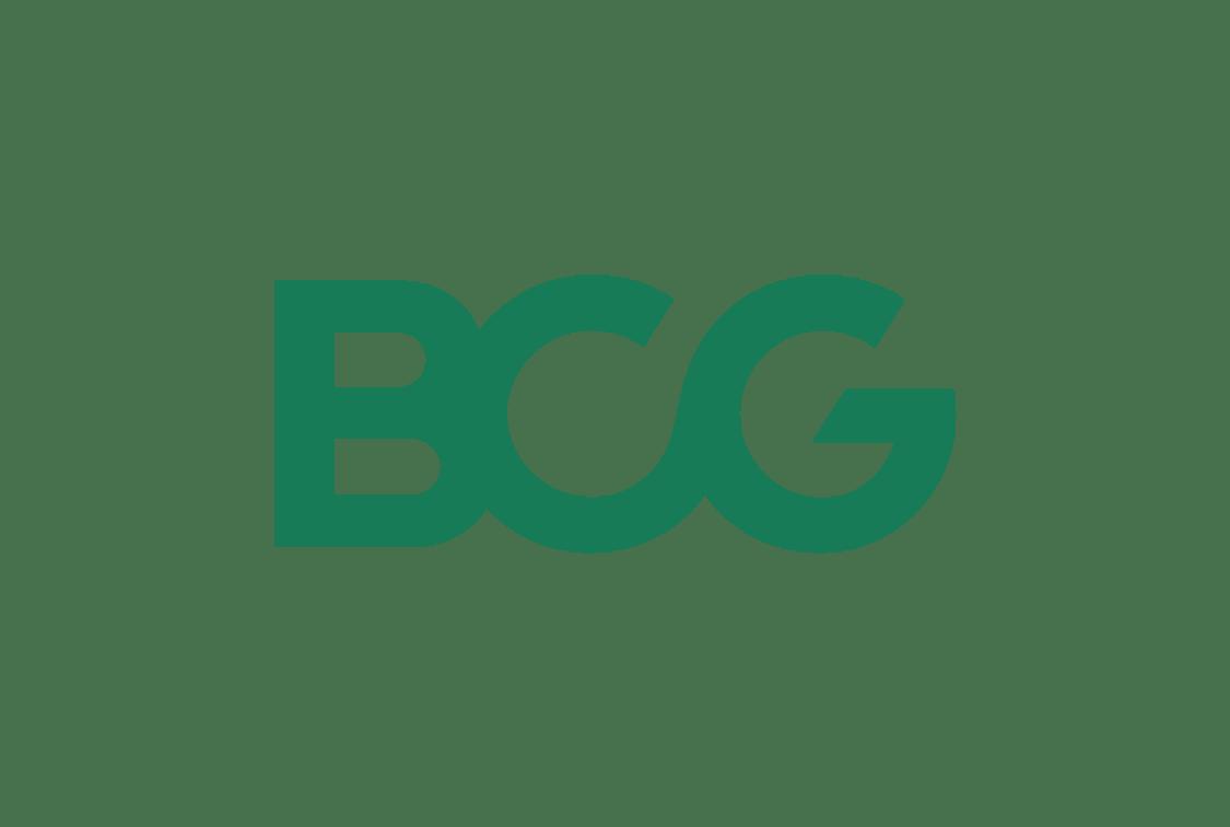 BCG_MONOGRAM_RGB_GREEN_tcm-210235.png