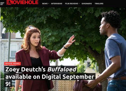 Buffaloed review 3.png
