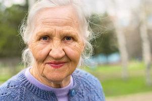 Ageing Woman.jpg