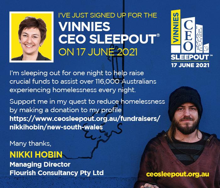 Nikki Hobin CEO sleepout.jpg