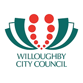Willoughby-Council-Logo.png