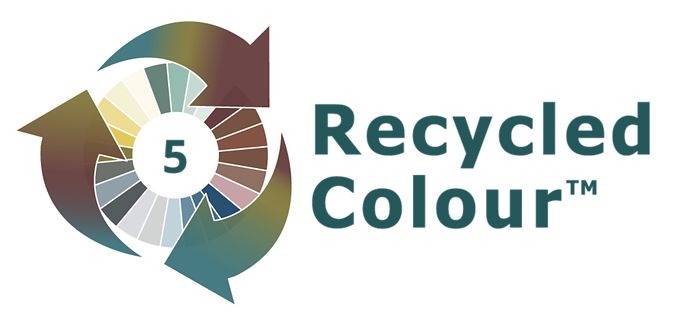 Recycled Colour logo.png