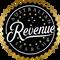 Australian REvenue Search logo.png