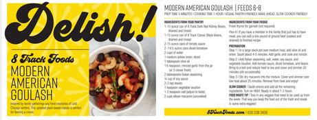 8TF Modern American Goulash_1 BIG.jpg