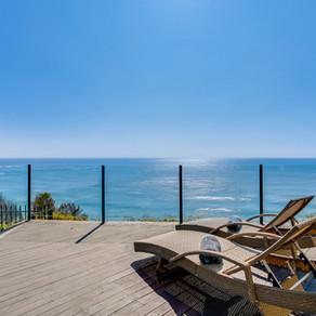 Mona Vale Beach House with Spectacular Views