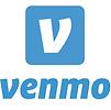 venmo-logo-png-1.png