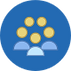 icons8-user-groups-80.png