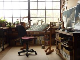 Jan's Studio.jpg