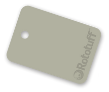 Rototuff RT711UVBEIGE